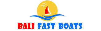Balifastboats.com