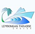 Lembongan Paradise Cruise